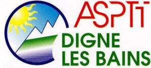 Asptt Digne