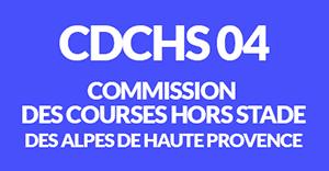 CDCHS 04